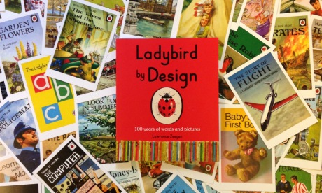 ladybird-by-design